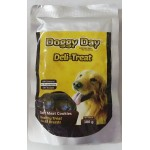 DOGGY DAY SOFT MEAT COOKIE 100GMS