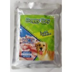 DOGGY DAY JUST MEATZ CHICKEN 100GMS