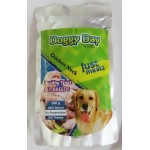 DOGGY DAY CHICKEN NECK 100GMS