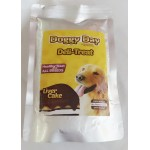 DOGGY DAY LIVER CAKE 100GMS