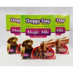 DOGGY DAY MAGIC MIX CHICKEN SAUCE 300GMS
