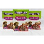 DOGGY DAY MAGIC MIX CHICKEN SAUCE100GMS X 5 PACKS