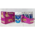 DOGGY DAY PUPPY FOOD 100GMS