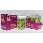 DOGGY DAY BREAKFAST DELIGHT 100GMS