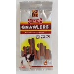 GNAWLERS MEATZIP 6PCS