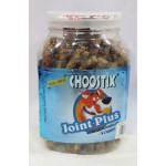 CHOOSTIX JOINTPLUS JAR 450GMS
