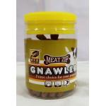 GNAWLERS MEATZIP JAR