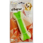 MOUTH CLEANING CHEW TOY BIG