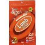 SUPER BITE LAMB STICK 70GMS