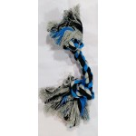 ROPE TOY MEDIUM