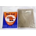 KITCAT CATLITTER 5KG
