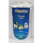 DOGGY DAY PUPPY FOOD 300GMS