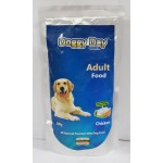 DOGGY DAY ADULT FOOD 300GMS