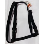 NYLON BODY BELT 1""