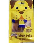 GOODIES MEAT JERKY 60GMS