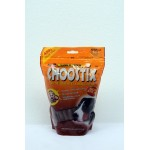 STYLAM CHOOSTIX LAMB 450GMS