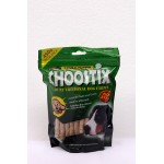 STYLAM CHOOSTIX NATURAL 450GMS