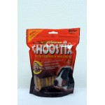STYLAM CHOOSTIX CHICKEN 450GMS