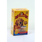 GLENAND BISCUITS 300GM