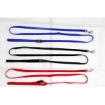 HANDLE LOCK LEAD 10MM