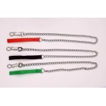 HANDLE CHAIN LEAD 3.5MM