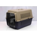 FIBER PET CARRIER 68X51X41 CM