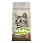 Micho (15kg)