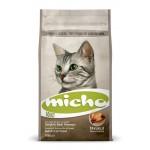 Micho (100gms)