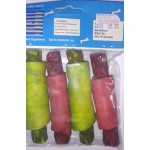 Hot Dog Snack Feed (4pcs)