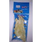 Ear Chips Snack Feed (2pcs)