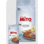 Mito Mix (100gms)