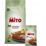 Mito (100gms)