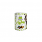Brit Care Superfruits Chicken Tin (100gms)