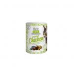 Brit Care Superfruits Chicken Tin (100gms)