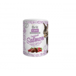 Brit Care Superfruits Salmon (100gms)