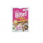 Brit Let's Bite Chompin Sage (150gms)