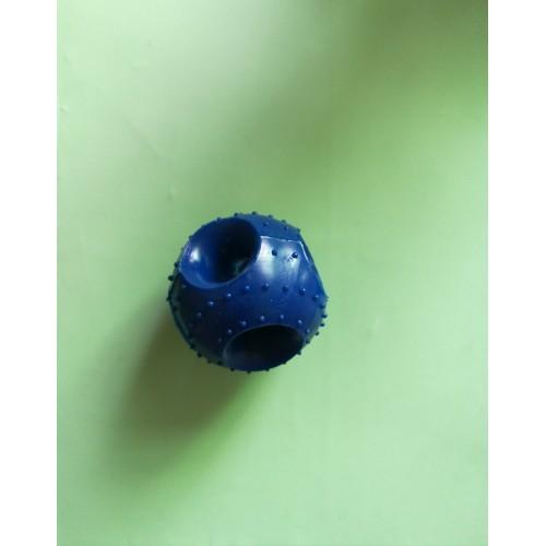 Disco Ball Toy PVC (small)