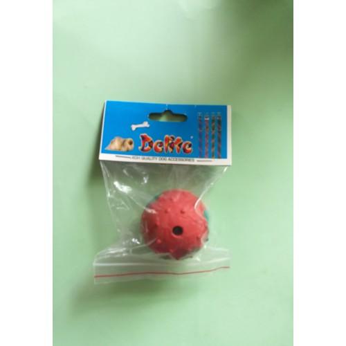 Musical Ball (small)