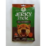 JERKY STICK LIVER 70GM