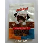Petideal Chicken Sushi 100gm