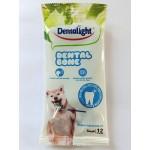 DentaLight Dental Bone 12pcs