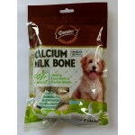 GNAWLERS CALCIUM MILK BONE 12PCS