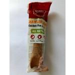 Gnawlers Bone Chicken Flavor (medium 1pc)