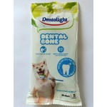 DentaLight Dental Bone 5pcs