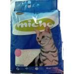 Micho Cat Litter COARSE GRAIN SCENTED 10kg