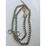 Bross Hook Long Chain (NO- 6)