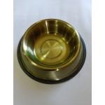 Belly Shaped Feeding Bowl (medium)