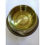Belly slShaped Feeding Bowl (Large)