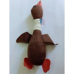 DUCK Shaped Cotton Toy