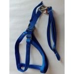 NYLON BODY BELT W/SOFT PAD SET